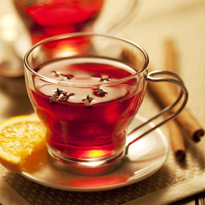 cold remedy hot toddy