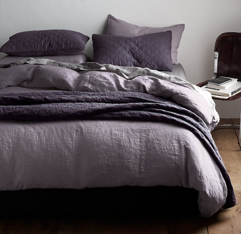 contemporary-bedding