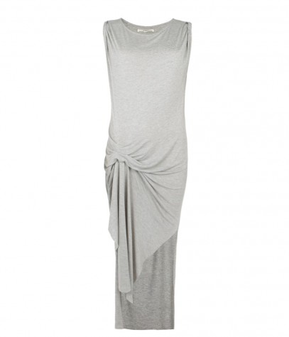 June's top 5 picks - All Saints Dress